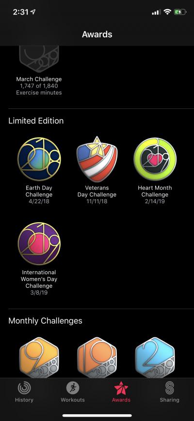 activity-app-awards