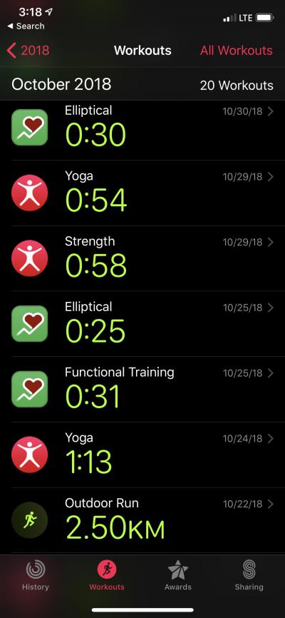 activity-app-workouts