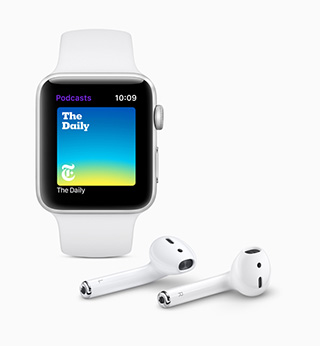 Apple-watchOS_5-Podcasts
