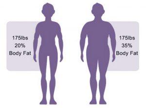 fat-loss-and-weight-loss