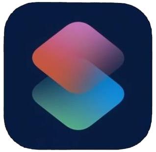 shortcuts-app-icon