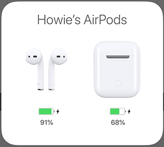 Airpods-Check-Charge
