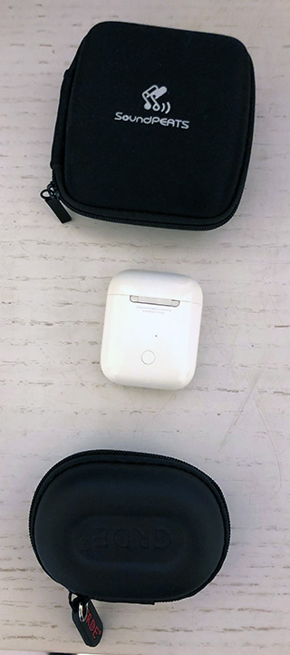 Truly-Wireless-Earbud-Cases