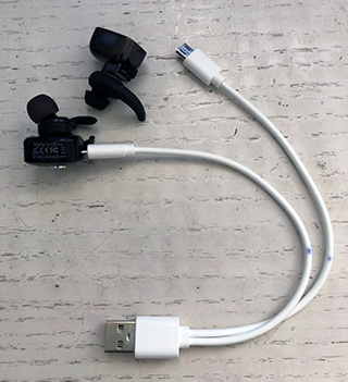 Truly-Wireless-Earbud-Charging