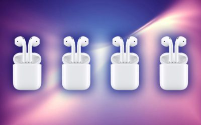 AirPods 2: Should You Wait to Buy?