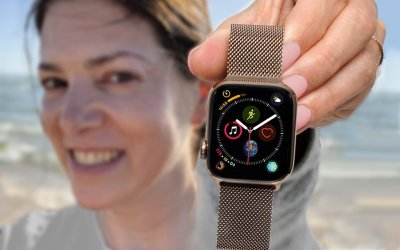 Transform Your Apple Watch into the Ultimate Fitness Tracker