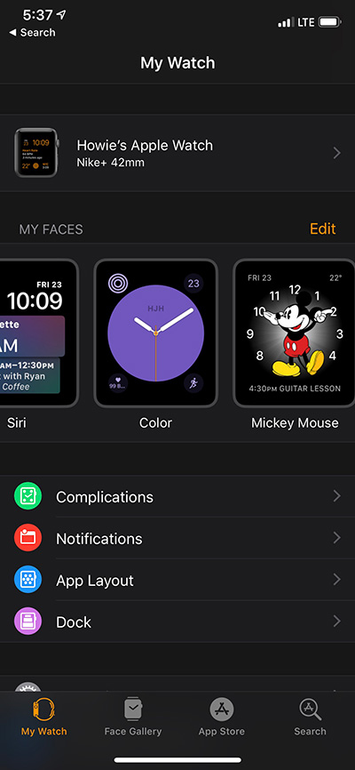 managing-watch-faces