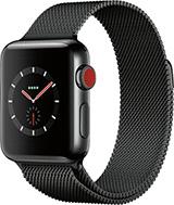 Apple-Watch-3-GPS+Cellular