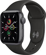Apple-Watch-SE-GPS+Cellular