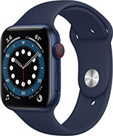 Apple-Watch-Series-6-GPS+Cellular