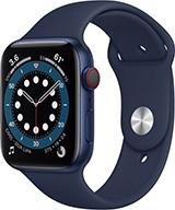 Apple-Watch-Series-6-GPS+Cellular